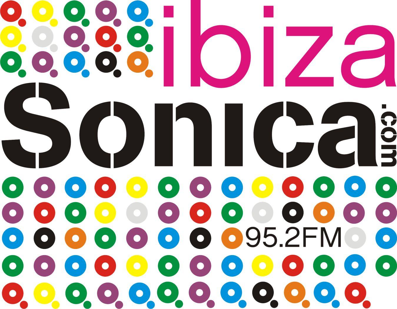 ibiza-sonica-radio-t-shirt_130564_Graphi