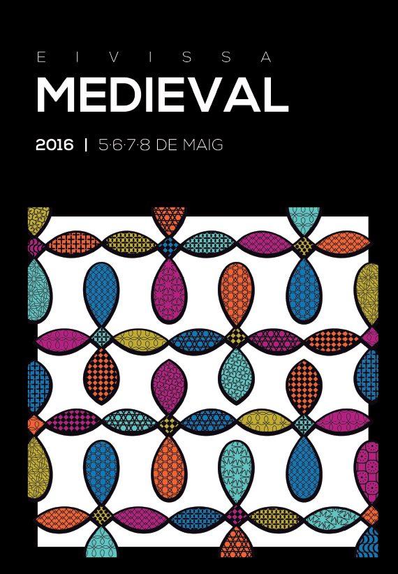 medieval237_912677564154657154_n.jpg