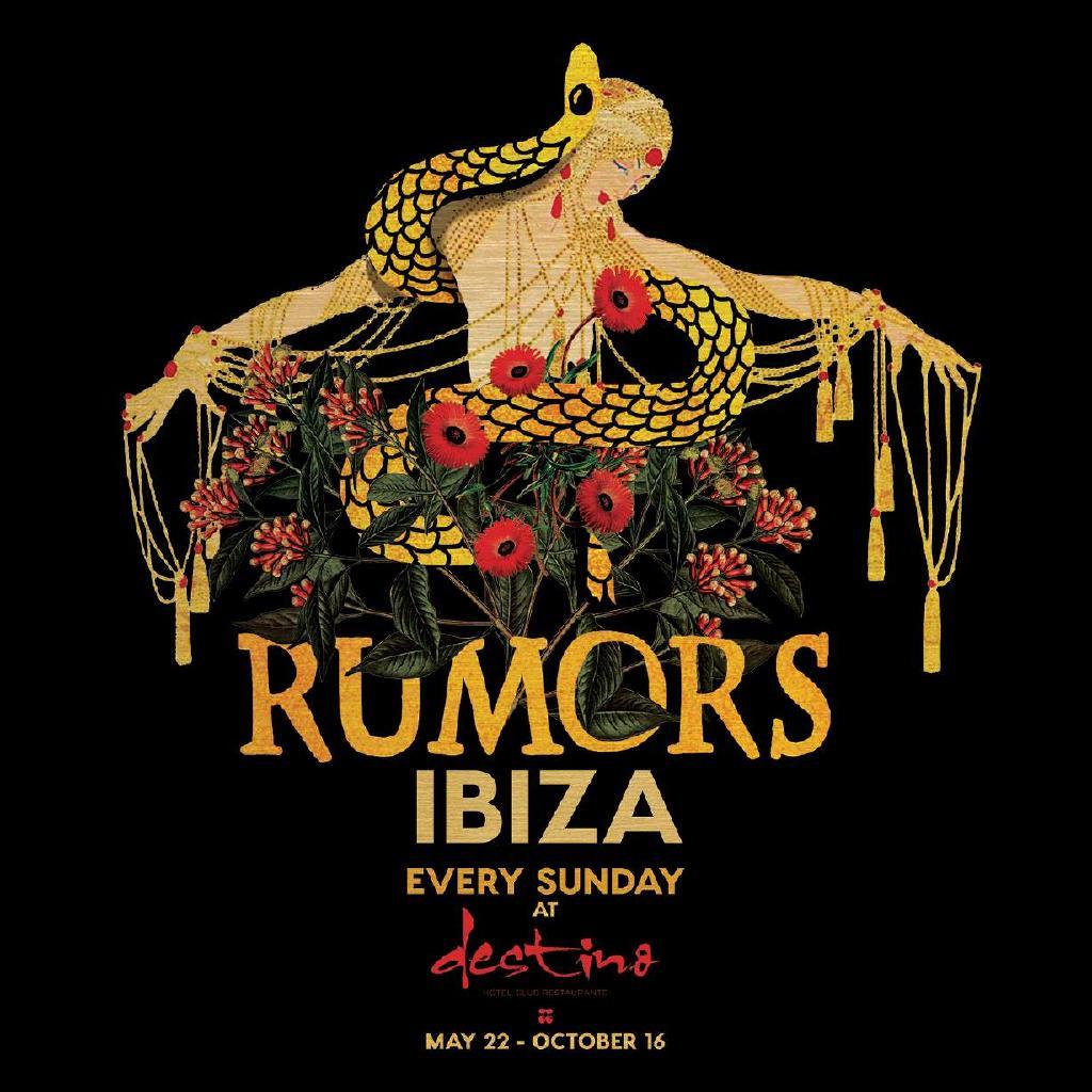 rumours-ibiza-_1024
