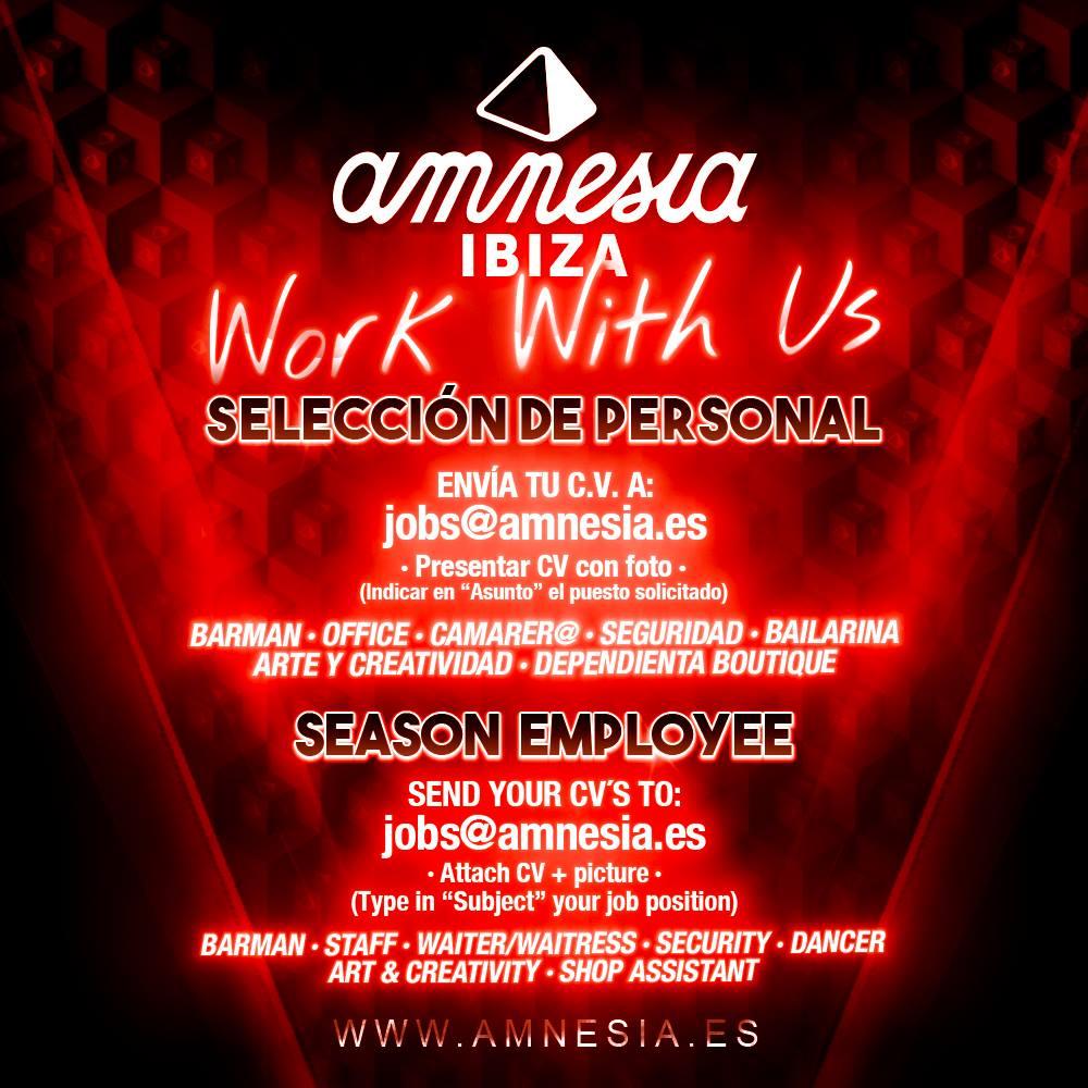 amnesia91255705127_o.jpg